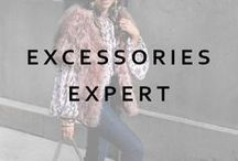 Excessories Expert
