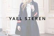 Yael Steren Store