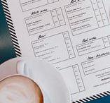 Gráfico - Restaurantes