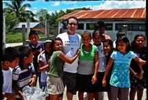 4 The World Guatemala