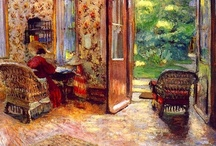 """Famous Painters  / Famous Painters Group Board ~ Hi, If You Want To Join A Board, Please Mention In The (ADD A COMMENT) Section of Any Pin on The First Board (ADD ME BOARD) Which Board(s) (Up to 25 Boards) You Want To Join, I Will Do The Rest. """"PLEASE READ"""" NO DOLLAR $IGNS, NO SPAM.  Thank You"""