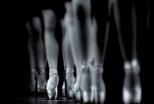 conforming in ballet