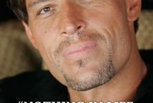 Tony Robbins / I am excited, honored and proud to be a part of the Tony Robbins Trainer Team and support his company and organizations educate, inspire and transform lives around the world.  You may find me at these events:Unleash the Power Weekend (UPW), Life Mastery, Wealth Mastery and Date with Destiny. Tony Robbins is my super star success role model in many areas.