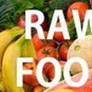 Food Raw Foods /  Raw Foods Rock!