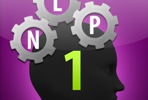 NLP Neuro-Linguistic Programming & Timeline Therapy / As a certified NLP practitioner and passionate health coach my goal is to offer additional solutions, strategies, suggestions, support and systems to help attain, maintain and sustain an outstanding quality of life.