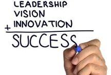 Lifestyle Leadership
