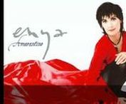 Music Celtic Charm / Celtic music touches my heart and soul. Enya turned me on to Celtic music and I am hooked.