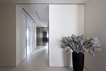 DOORS / by Studio Sis