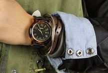 Timex Tuesday / by Timex