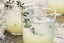 Lets drink it, lets enjoy it