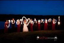 Costa Rica Wedding / Wedding ideas :))))