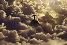 RIO de Janeiro a Janeiro / Cidade de São Sebastião, de São Pedro,, de São Jorge, ... a cidade de todos os santos, de todos os Jorges.