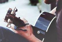 Artyści muzyczni