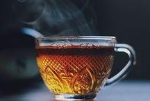 ber #tea