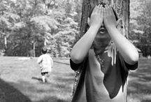 ber #maindiwaktukecil