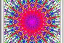 tripiantes *v* / para que se te caigan los ojos / by Acida MoonLover