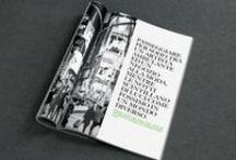 Idiha Project / Uno dei nostri lavori per Idiha - http://www.empitalia.com/project/117/