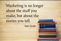 Marketing Communications / marketing communications inspirations