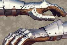 Props_Armor