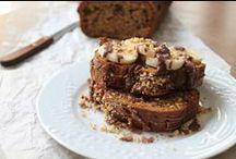 Κέικ, Muffins & Cupcakes | Cakes, Muffins & Cupcakes
