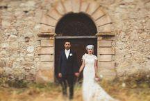 Wedding / #istalove #istagood #istagram #vscocam #destinationwedding #weddingphotography #weddingphotographer #weddingday #wedding #bride #groom #family #ileniacaputo