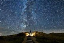 Travel / Inspirational travel posts