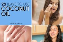 Skincare Tips / Skincare tips and tricks
