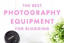 Photography Tips / Photography tips for beginners that show how to take beautiful pictures