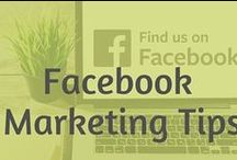 Facebook Marketing Tips For Business / Facebook Marketing Tips For Business | By Facebook Marketing Expert Dorne McLoughlin| Explode your brand on Facebook  with Ribbit Media Solutions | Take the guess work out of Facebook Marketing - Check Out Our Live Interactive Workshops http://ribbitmediasolutions.com/facebookforbusiness-2016-2/