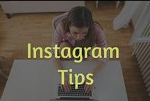 Instagram Tips For Business / Keep up to date with Instagram | The latest Instagram marketing tips for business