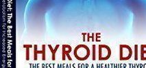Health Medical Medium / The Medical Medium has a great book and website with holistic health tips.