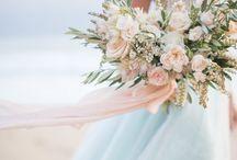Izyan mellyna wedding dresses