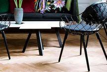 Furniture / Furniture I like