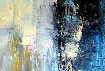 An Artful Soul / by sandy worley
