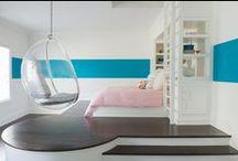 Bunk Beds & Kids Rooms