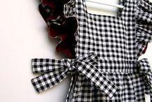 Sewing Patterns & Tutorials! ♥ / by Mariana Midori Ikeda Miura