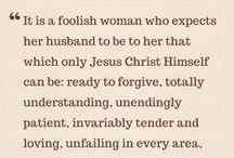 Singleness Randoms / by Whitney