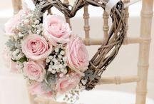 Hochzeit - Ideensammlung
