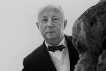 Christian Dior / Christian Dior was a French fashion designer, best known as the founder of one of the world's top fashion houses, also called Christian Dior, which is now owned by Groupe Arnault