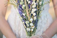 Hochzeit auf dem Land  / Für Arcelita