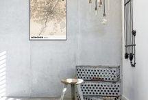mx | living Dekoration / Ich setzte unser schönes Heim gerne immer wieder neu in Szene. Ob mit alten Schätzen vom Trödelmarkt oder aktuellem Design... Lasst Euch inspirieren!