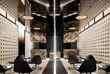 Hotels Lounges to experience