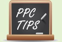 Paid Search-PPC
