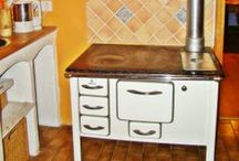Handwerk -DIY / Kuscheliges, Dekoratives