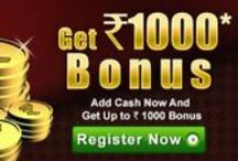 RummyCircle / Get to know all about your favorite #CardGame #Rummy. Play rummy online at RummyCircle and earn money.