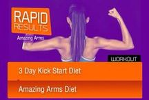 GoGirlFit: Health and Fitness iPhone Apps / Feel free to pin your best health-fitness-wellness iPhone APPS and INFOGRAPHICS! Follow us and comment for invitation :)  We will delete all pins that are non-related.  GOGIRLFIT.COM / by GoGirlFit
