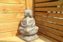 Yoga / Yoga, asanas, chakras, meditation and pranayama!!