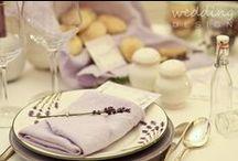 Wedding Design Studio - Wedding Design bemutatóterme
