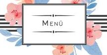 More wedding graphics from Wedding Design - A Wedding Design egyéb esküvői grafikái