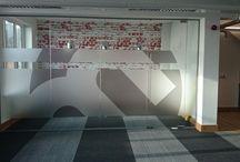 Riverside House,  Nelson Street,  Hull / Myton Law's New Office